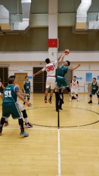 HSBC vs 恒生 (2)