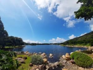 迪欣湖10